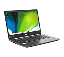 Ordinateur portable Acer  Aspire A514-53-5668 Noir