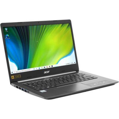 Location Ordinateur portable Acer Aspire A514-53-5668 Noir