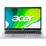Ordinateur portable Acer  Aspire 5 A515-56-32R1 W10Pro