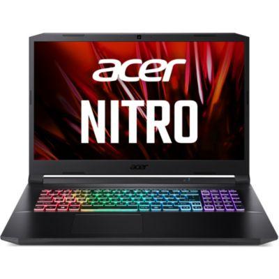 Location PC Gamer Acer Nitro AN517-41-R3J6