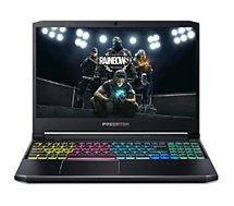 PC Gamer Acer  Predator PH315-53-71EA Noir
