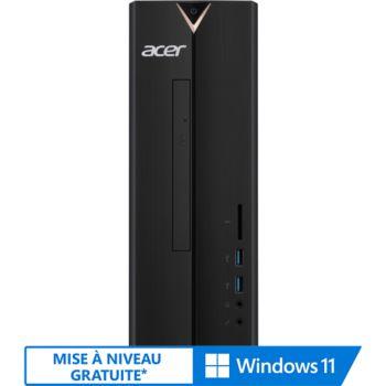 Acer Aspire XC-340-644