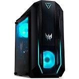 PC Gamer Acer  Predator PO3-620-808