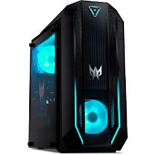 PC Gamer Acer Predator PO3-620-808