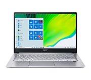 Acer Swift 3 SF314-59-732D Gris