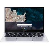 Chromebook Acer Spin 513 CP513-1HL-S2JT 4G LTE