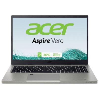 Location Ordinateur portable Acer Aspire Vero AV15-51-78H5