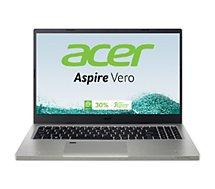 Ordinateur portable Acer  Aspire Vero AV15-51-51EG