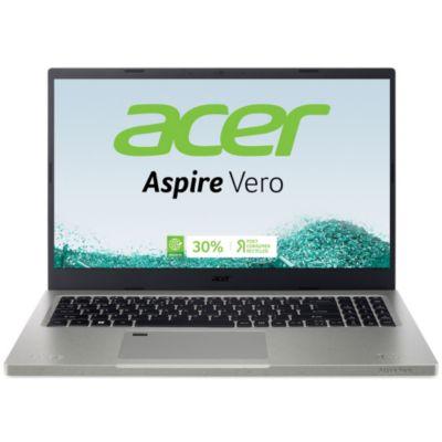 Location Ordinateur portable Acer Aspire Vero AV15-51-51EG