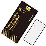 Protège écran Rhinoshield  iPhone 12 mini Verre trempé