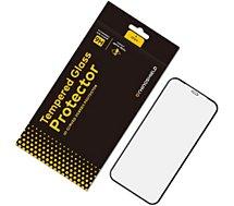 Protège écran Rhinoshield  iPhone 12/12 Pro Verre trempé