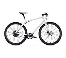 Vélo électrique Gogoro  EEYO 1S 170 cm