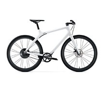 Vélo électrique Gogoro  EEYO 1S 180 cm