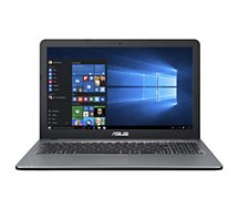 Ordinateur portable Asus  R540UA-DM3442T