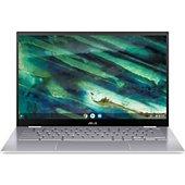 Chromebook Asus C436FA-E10366