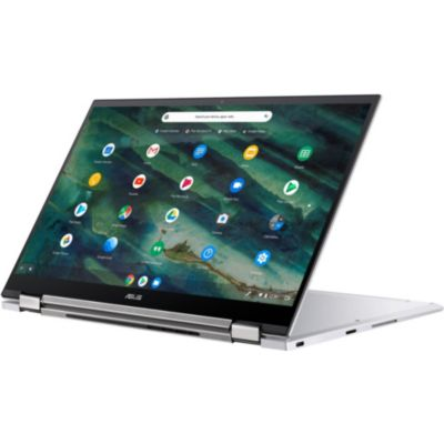Location Chromebook Asus Flip C436FA-E10366 Tactile 14