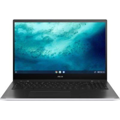 Location Chromebook Asus CX5500FEA-E60021