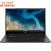 Chromebook Asus CM5500FDA-E60009