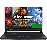 PC Gamer Asus  SCAR15-G533QS-HF009T