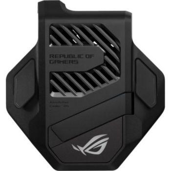 Asus Rog Phone 5 AeroCooler 5