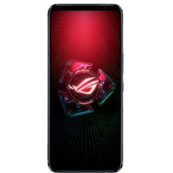Asus ROG Phone 5 12/256 Go 5G