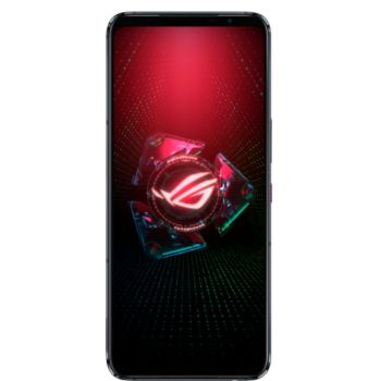 Asus ROG Phone 5 16/256 Go 5G