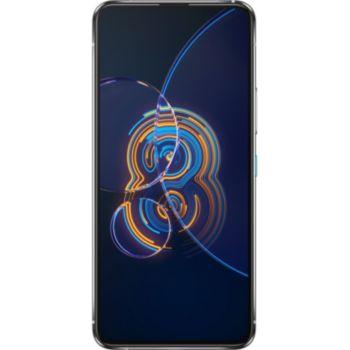 Asus Zenfone 8 Flip Silver 5G