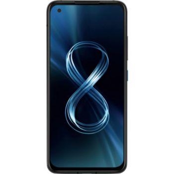 Asus Zenfone 8 Noir 8-256 Go 5G