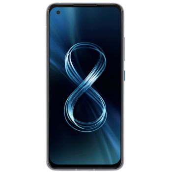 Asus Zenfone 8 Silver 8-256 Go 5G