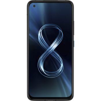 Asus Zenfone 8 Noir 16-256 Go 5G