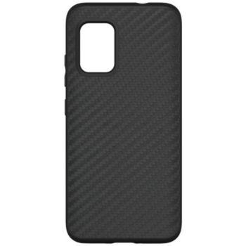 Asus Zenfone 8 noir carbone