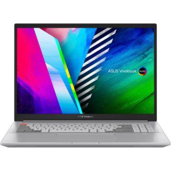 Asus N7600PC-L2010T OLED 4k Numpad