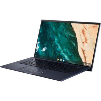 Location Chromebook Asus CX9400CEA-HU0039 Numpad