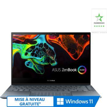 Asus ZenBook Flip 13 OLED UX363EA-HP367T