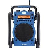 Radio analogique Sangean Utility 30