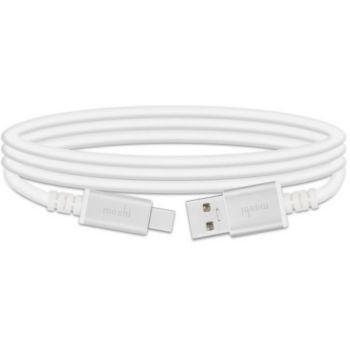 Moshi USB-C / Câble USB
