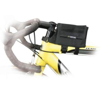 Topeak TT Bag - Medium