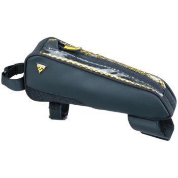Topeak FastFuel TT Bag - Medium