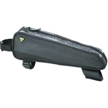 Topeak FastFuel TT Bag - Large