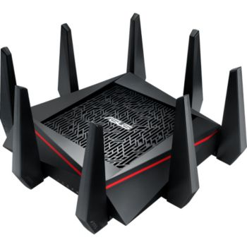 Asus WIFI -LAN RT-AC5300