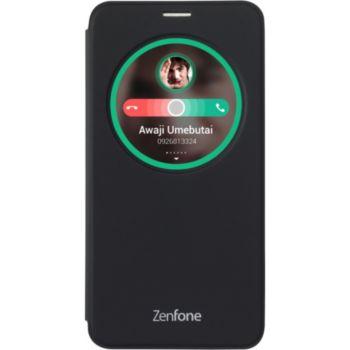 Asus View flip Zenfone 2 5'' noir