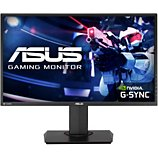 Ecran PC Gamer Asus  MG278Q