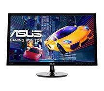 Ecran PC Gamer Asus  VS248HR