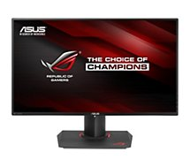Ecran PC Gamer Asus ROG PG279Q