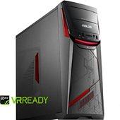 PC Gamer Asus G11CD-FR036T