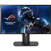 Ecran PC Gamer Asus ROG PG248Q