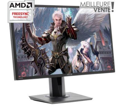 Ecran PC Gamer Asus VG245H