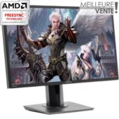 Ecran PC Gamer Asus VG245H