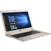 Ordinateur portable Asus UX305CA-FC130T Gold Reconditionné