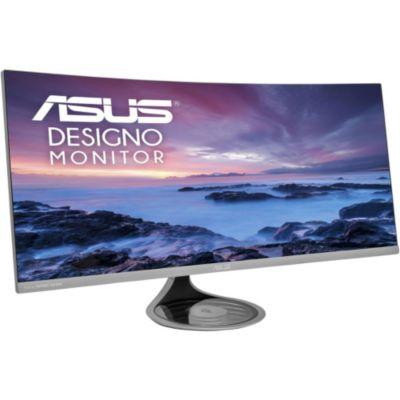 Location Ecran PC Asus MX34VQ